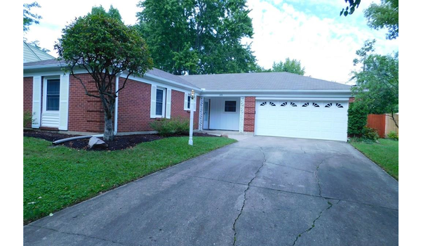 Picture of 651 Rockhill Avenue, Dayton, OH 45429