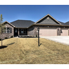 Picture of 59 Louise DR, SPRINGBORO, OH 45066