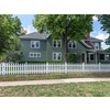 Picture of 1517 Hathaway RD, OAKWOOD, OH 45419