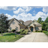 Picture of 551 Riverwood DR, BEAVERCREEK, OH 45430