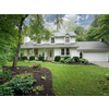 Picture of 4512 Lytle Road, Waynesville, OH 45068