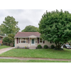 Picture of 3042 Regent ST, KETTERING, OH 45409