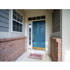 Picture of 2793 Double Eagle DR, BEAVERCREEK, OH 45431