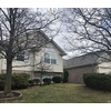 Picture of 1193 Whitetail DR, BEAVERCREEKTOWNSHIP, OH 45324