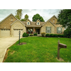 Picture of 3868 W Franklin Street, Bellbrook, OH 45305