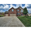 Picture of 3356 Rose Lake CT, BELLBROOK, OH 45305