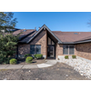 Picture of 7155 Fallen Oak, Centerville, OH 45459