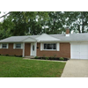 Picture of 1054 Richview CT, KETTERING, OH 45429