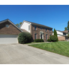 Picture of 769 Farmbrook DR, BEAVERCREEK, OH 45430