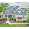 Picture of 8003 Country Brook Court, Springboro, OH 45066