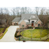 Picture of 3943 Sable Ridge DR, BELLBROOK, OH 45305