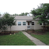 Picture of 616 Schuyler DR, DAYTON, OH 45429