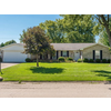 Picture of 3685 Fincastle DR, BEAVERCREEK, OH 45431