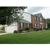 Picture of 1174 Alexandersville RD, MIAMISBURG, OH 45342