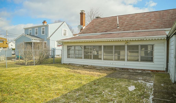 Picture of 7 N 1st Street, Fairborn, OH 45324