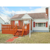 Picture of 7 N 1st ST, FAIRBORN, OH 45324