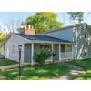 Picture of 567 E Dorothy LN, DAYTON, OH 45419