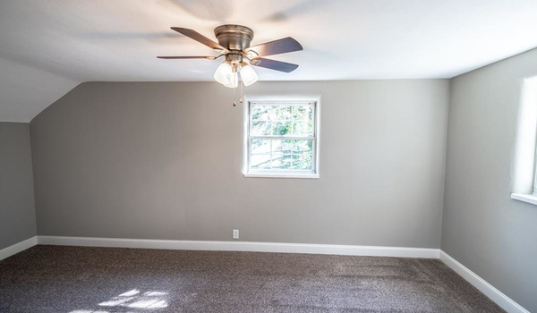 Picture of 312 East DR, OAKWOOD, OH 45419