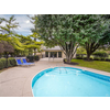 Picture of 1740 W Alex Bell Road, Washington TWP, OH 45459