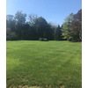 Picture of 1730 W Alex Bell Road, Dayton, OH 45459
