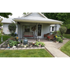 Picture of 99 Swanson ST, NEWLEBANON, OH 45345