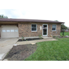 Picture of 124 Regency CT, COVINGTON, OH 45318