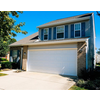 Picture of 3640 King Edward WAY, BEAVERCREEK, OH 45431