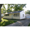 Picture of 1533 Larchwood Drive, Dayton, OH 45432