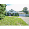 Picture of 754 Talbott DR, KETTERING, OH 45429