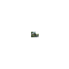 Picture of 3049 Mirimar ST, KETTERING, OH 45409