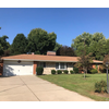 Picture of 3426 Napanee DR, BEAVERCREEK, OH 45430