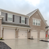 Picture of 275 Waterhaven WAY #11-300 , SPRINGBORO, OH 45066