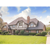 Picture of 8349 Riviera CT, CLEARCREEKTOWNSHIP,