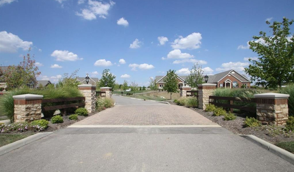 Picture of 6770 Liberty Circle, Liberty Twp, OH 45069