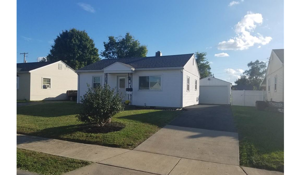 Picture of 22 Hoover Avenue, Miamisburg, OH 45342