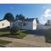 Picture of 22 Hoover AVE, MIAMISBURG, OH 45342