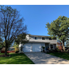 Picture of 1127 Nouvelle DR, MIAMISBURG, OH 45342