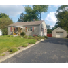 Picture of 1650 Woods DR, BEAVERCREEK, OH 45432