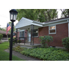 Picture of 3929 Kenwick DR, DAYTON, OH 45429