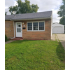 Picture of 32 Rockland DR, FAIRBORN, OH 45324