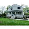 Picture of 2767 South BLVD, DAYTON, OH 45419