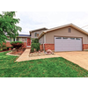 Picture of 5655 Gilmore Drive, Fairfield, OH 45014