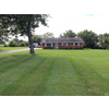 Picture of 7212 Manning RD, MIAMISBURG, OH 45342