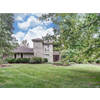 Picture of 507 Saint Michel CIR, KETTERING, OH 45429