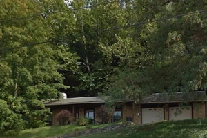 Picture of 5678 Tallawanda Drive, Fairfield, OH 45014