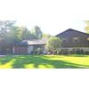 Picture of 1454 Wardmier DR, DAYTON, OH 45459