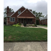 Picture of 1133 Broadview BLVD, DAYTON, OH 45419