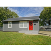 Picture of 5773 Enright AVE, RIVERSIDE, OH 45431