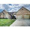 Picture of 1386 Hidden Creek RD, MIAMISBURG, OH 45342