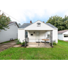 Picture of 2917 Rushland DR, KETTERING, OH 45419